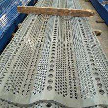 钢格板镀锌层 5毫米扁钢 下水道盖板