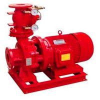 XBD6/40-HY 厂家直销消防自动恒压给水设备