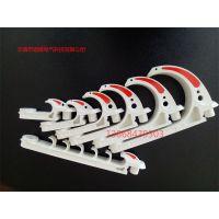 供应GL-PVC矿用电缆挂钩80型