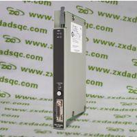 DSQC652 3HAC025917-001/01现货特价ABB仲鑫达供应