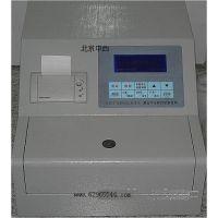 中西 葡萄糖分析仪 库号:M165227 型号:KX03-SBA-40C