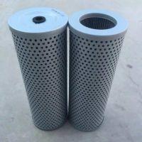 温州市供应SFX-110x30回油过滤器滤芯(正品包邮)