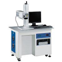 天策激光供应YLP系列激光打标机