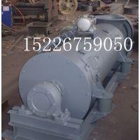 长期制作卧式粉尘加湿机 单轴粉尘加湿搅拌机-BDSZ-30/50型号齐全