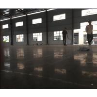 惠州市惠阳水泥地面翻新-工业硬化地板-惠阳水泥地硬化施工