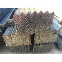 河北镀锌角钢的热镀锌工艺流程您真的了解吗?