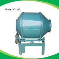 广州250型电动滚筒式砂浆搅拌机