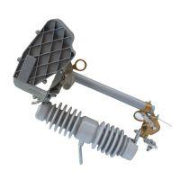 高压跌落式熔断器价格,rw12-12跌落式熔断器