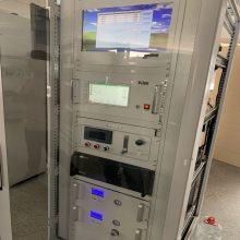 VOC废气处理设备厂家 HJ-GCA-S2000VOC系统价格