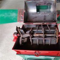 民用电秸杆粉碎机 小型粉碎机/粉碎机厂家 实力厂家