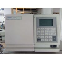 沃特世waters2487紫外检测器/二手紫外检测器