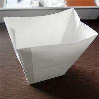 深圳市石能纸业供应防水防油淋膜纸80克 环保可热封