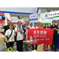 2018湖北武汉畜牧业展会|华中畜牧展会|畜牧业博览会