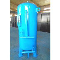 机械过滤器 油水分离 污水井水前置预处理净化设备