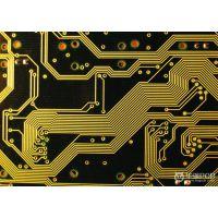 东莞市中雷电子有限公司PCB电路板打样 可做尺寸600*600