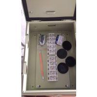 特价JXT1电缆T接箱 直销JXT1系列电缆箱 专业JXT1电缆T接箱