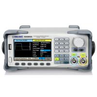 SDG6032X脉冲/任意波形发生器