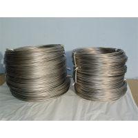 钛合金厂家直销进口钛合金bt1-0