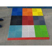拼接格栅颜色多质优价廉厂家专业生产
