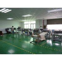 承接油墨无尘车间 印刷厂生产洁净车间 日用品生产车间设计装修