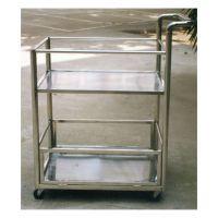 海淀区牡丹园加工不锈钢柜子;1821o637352
