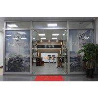 塘厦奔驰专修厂分享六大要点保养好您的汽车发动机