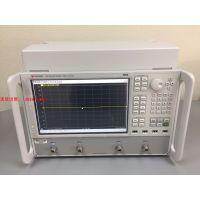 租售、回收Agilent/安捷伦E5080A ENA矢量网络分析仪