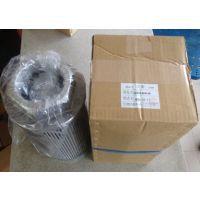MASUDA增田滤芯、过滤器日本授权代理销售P26-010SW