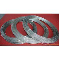 现货供应TA9钛板钛丝钛线