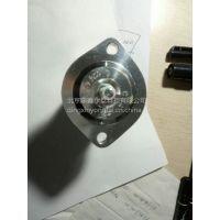 北京现货供应派克液压站手动泵型号HP10-21B-O-N-A