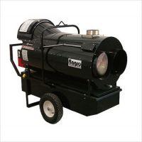 优惠供应BARTEC加热器