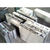 W6Mo5Cr4V2高速钢 W6Mo5Cr4V2是什么材质