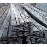 扁铁-扁钢-镀锌扁铁-产地云南-材质Q235B-规格50mmx5.0mm