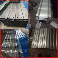 云南昆明镀锌钢板//钢板切割/钢板零卖折弯价格13658838869