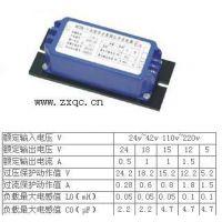 YWW本安电源(双路) 型号:DBG4-MW-MCDX-I库号:M290831