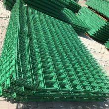 厂家供应桥梁防抛网 菱形孔围栏网 圈地防护网