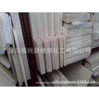 煤仓衬板|煤仓耐磨衬板|pe板|高分子煤仓衬板|景县福兴源专业生产
