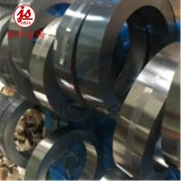 1J117精密合金:上海简帅供应1J117软磁合金板材、圆棒