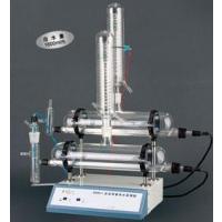 自动双重纯水蒸馏器 型号:JY-SZ-93、SZ-93A 金洋万达