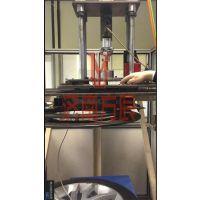 备胎升降器在线检测试验台架BTSJ-ZX方辰生产商