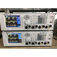 Keysight,回收U8903A,音频分析仪