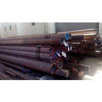 优质天然气专用合金管 天钢16Mn无缝管厂价直销