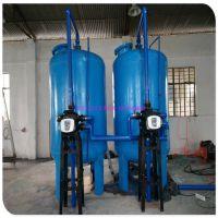 反渗透设备 工业纯水设备 去离子水设备 反渗透水处理设备厂家清又清