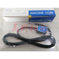 江苏苏州促销 MACOME磁性接近开关SW-1014-24C2