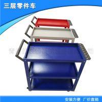 青龙满族自治县工具柜 工具柜现货 强力载重厂家直销价格便宜