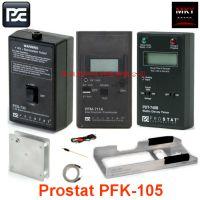 供应美国Prostat PFK-105静电测试仪、电离测试套件