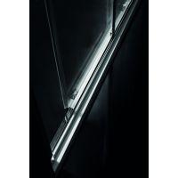 倾城广告 杜唯卫浴 淋浴房配高端创意特写 全国卫浴摄影+平面画册设计