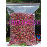 提供500克玫瑰花茶叶尼龙包装袋可彩印茶叶包装铝箔卷膜