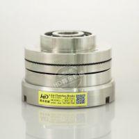 HD韩东品牌BTC40齿形气动离合器