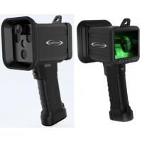 CrackCheck PX-45C Pro智能摄像款黑光灯,可拍照黑光灯